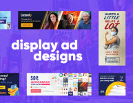 display ad examples